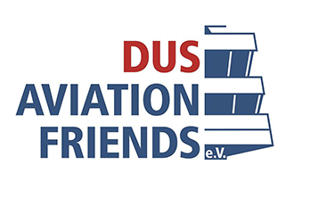 DUS Aviation Friends (DAF) e.V.